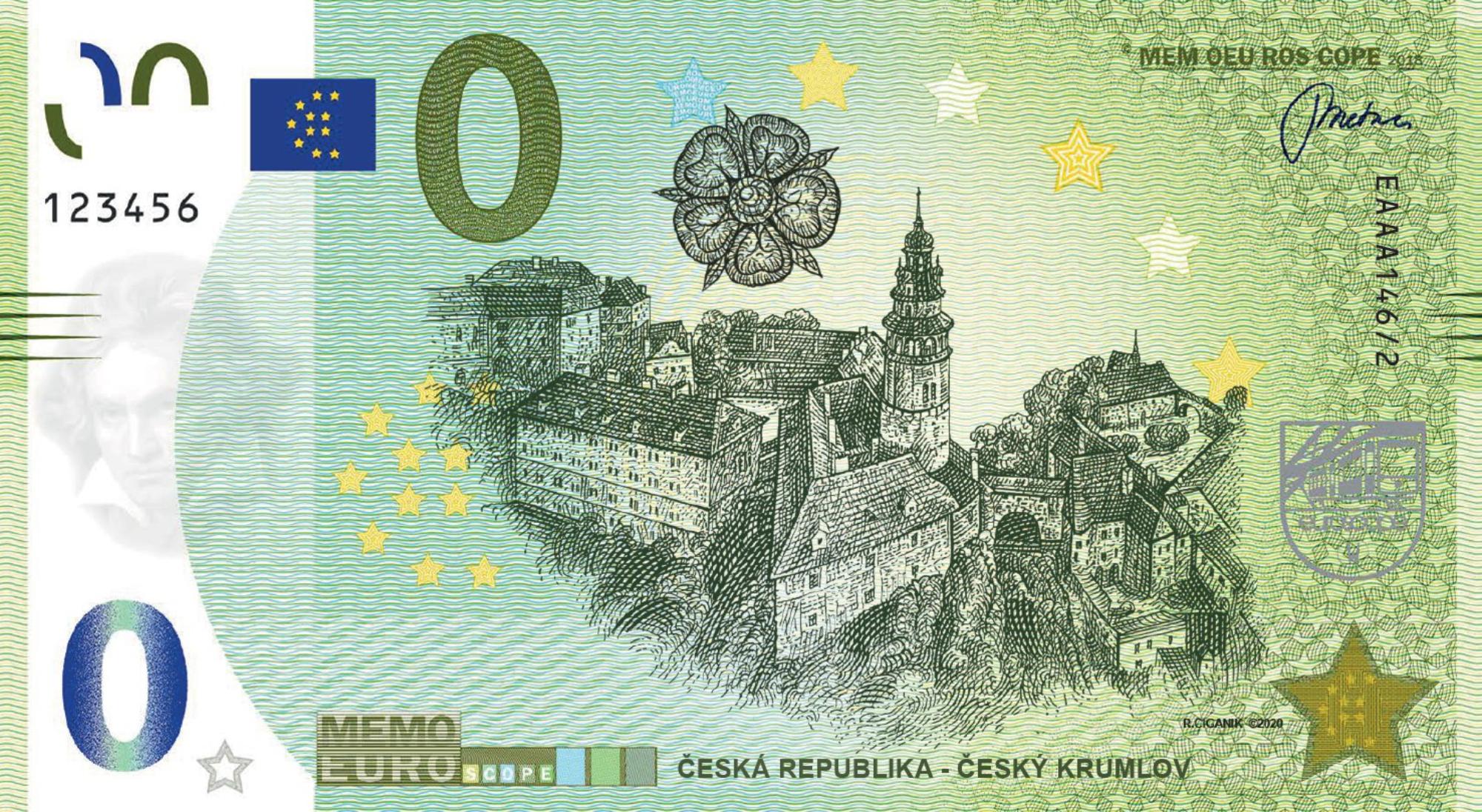 146_2_krumlov