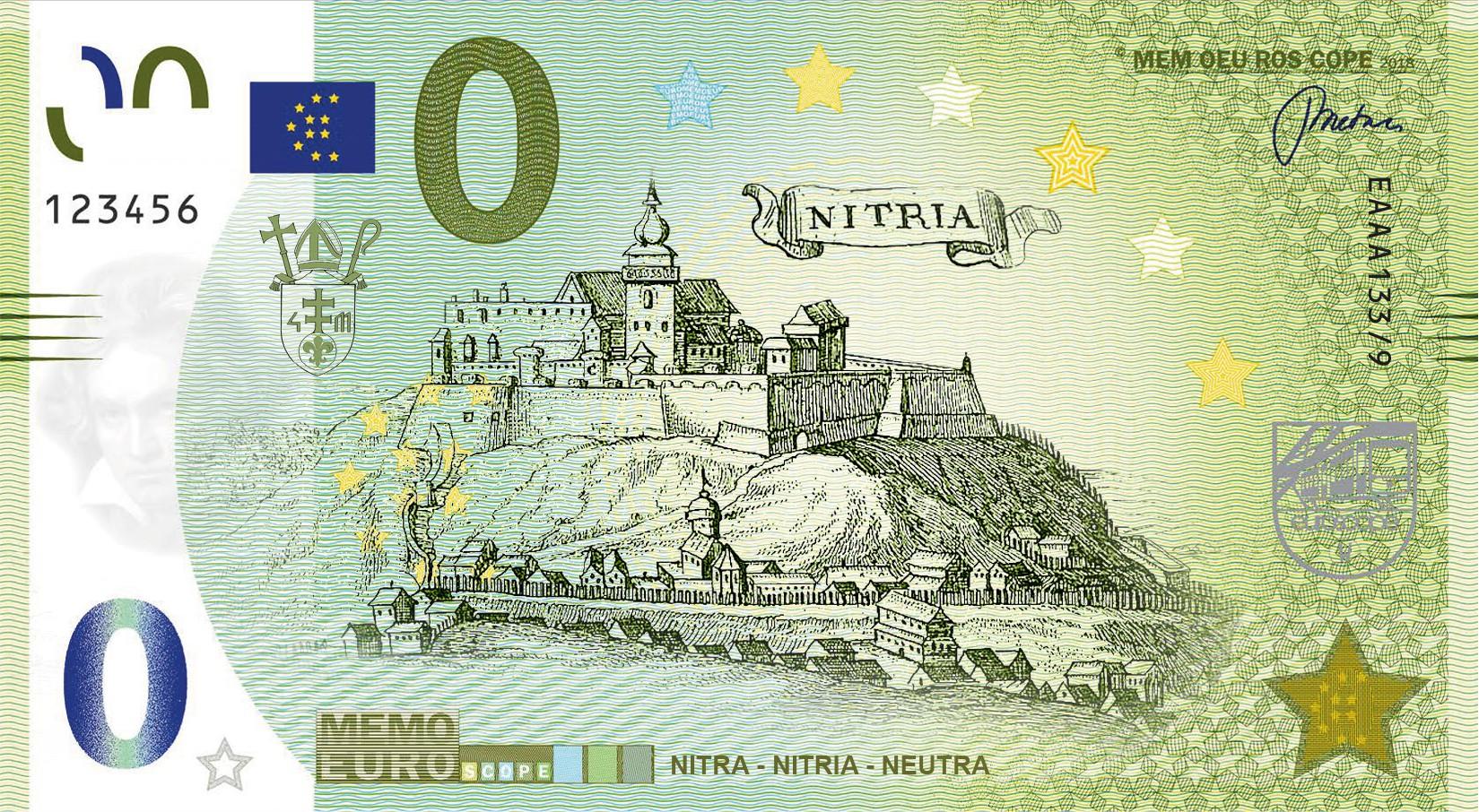 133_9_nitra_nitria_neutra