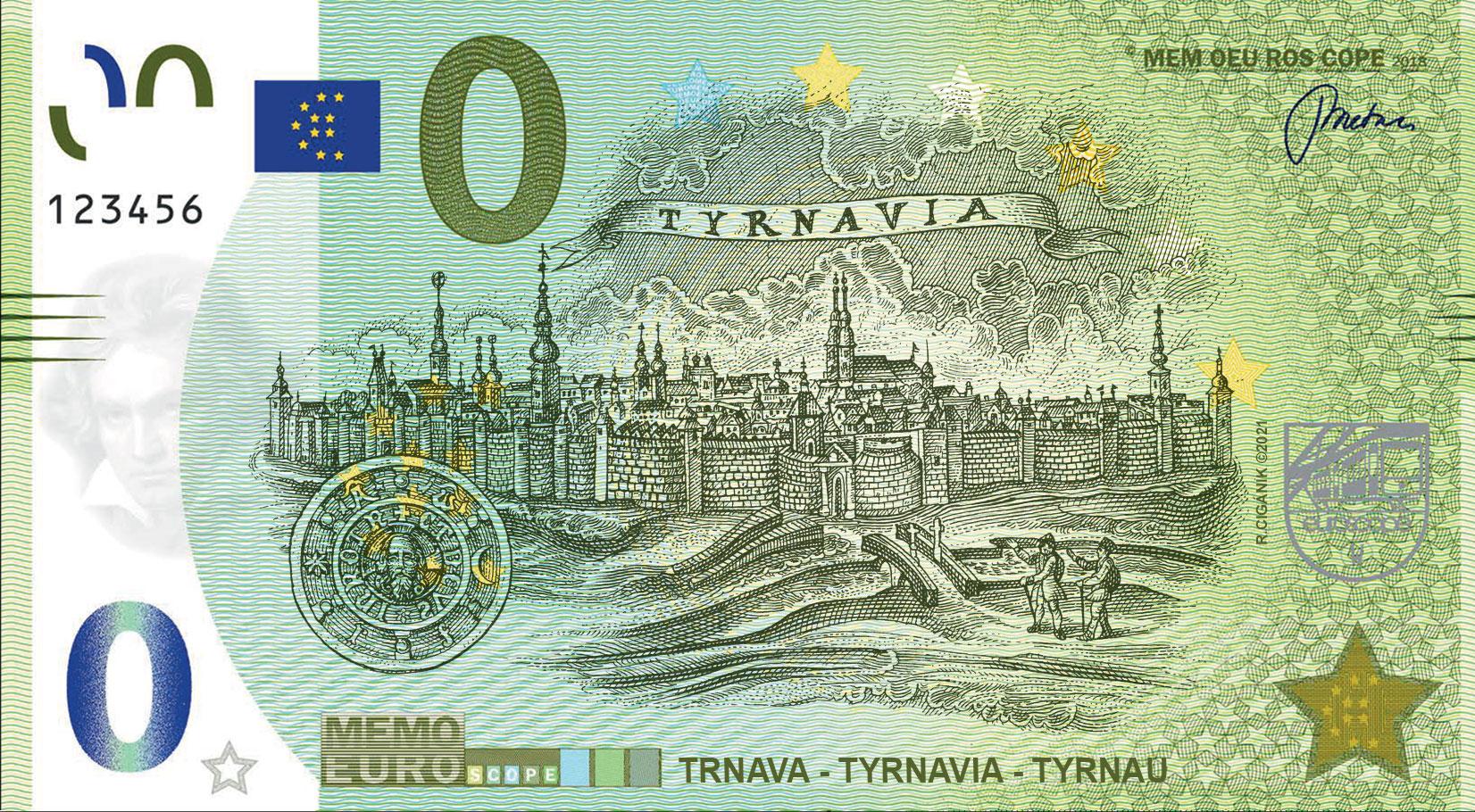 133_14_Trnava-Tyrnavia