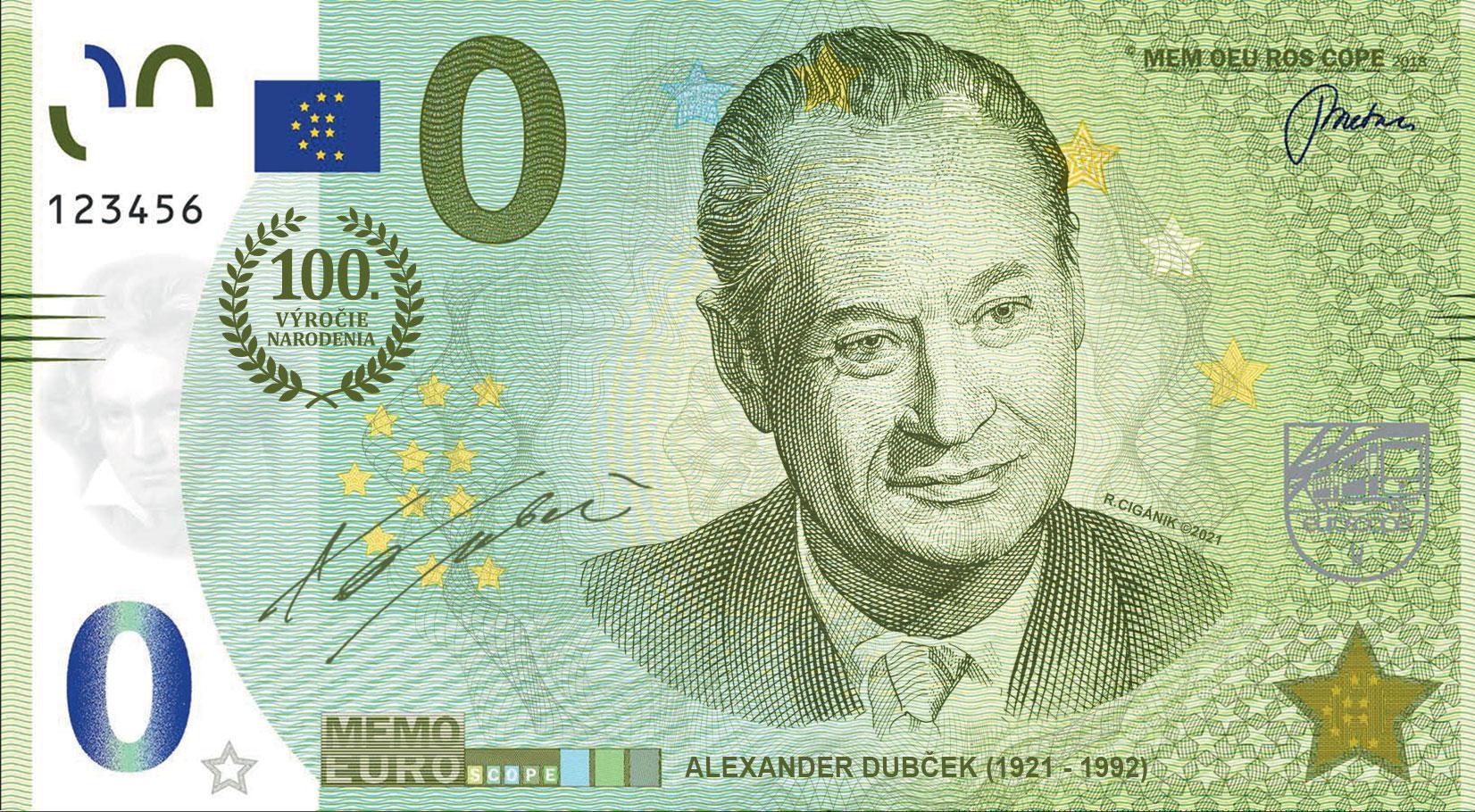 133_15_Alexander_Dubcek-front