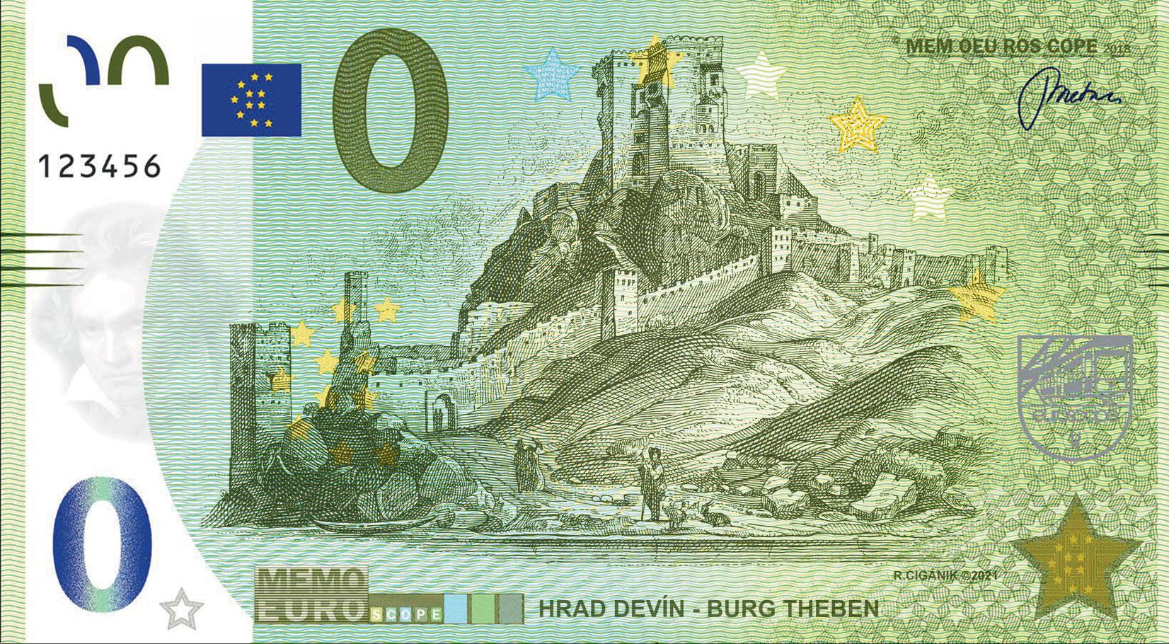 133_16_Hrad_Devin-front