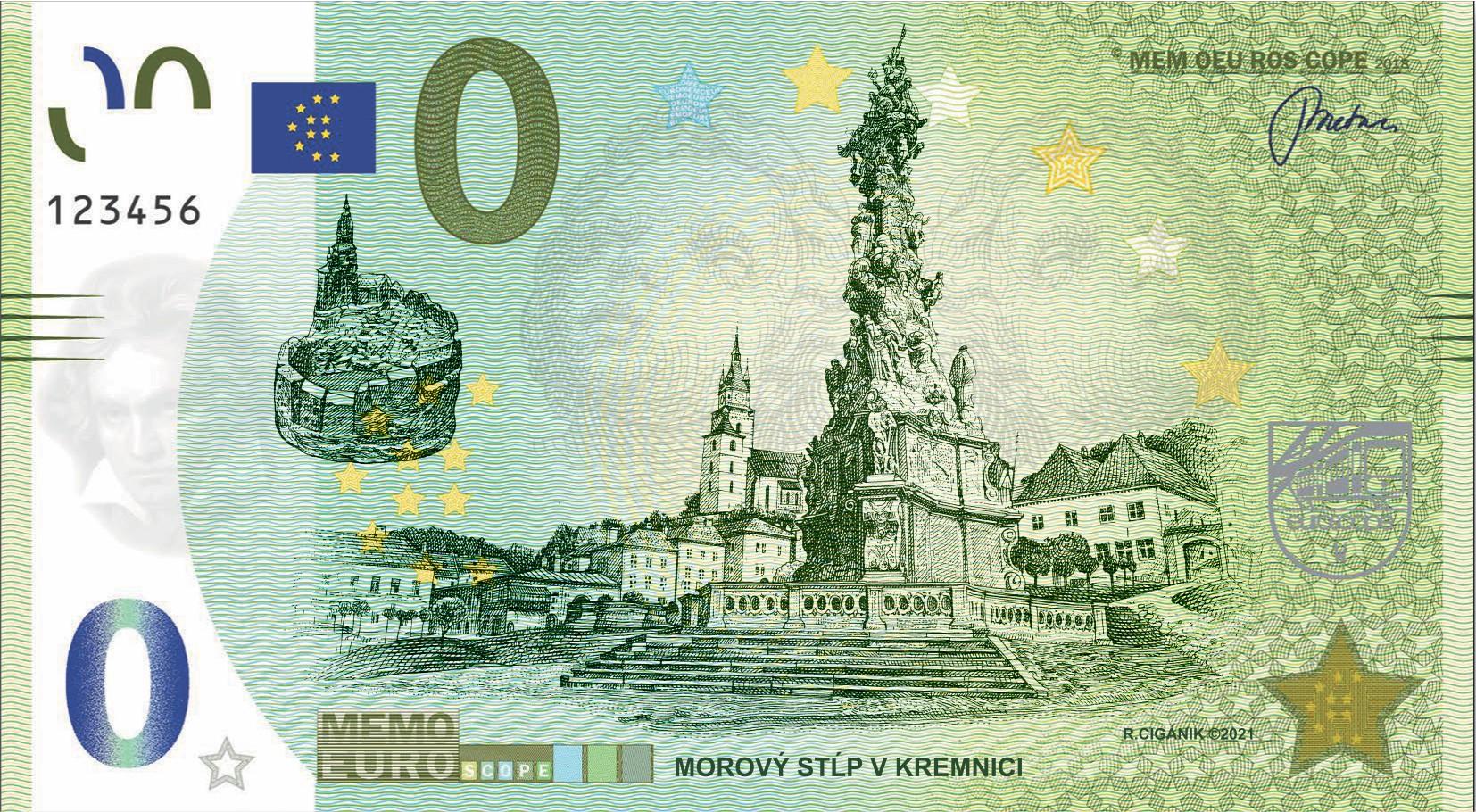 133_17_Morovy_Stlp_Kremnica