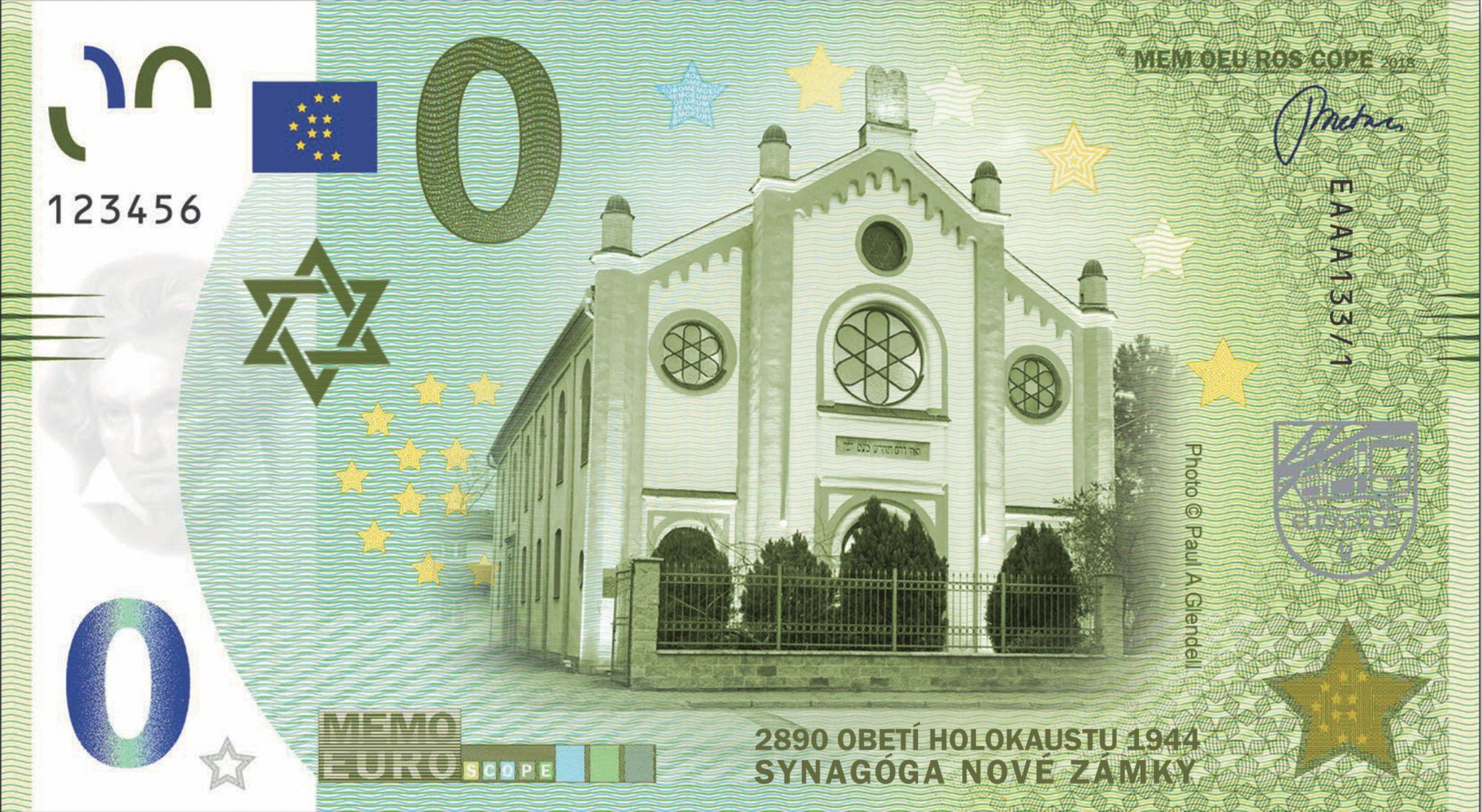 133_01_nove_zamky_synagoge_memoeuro