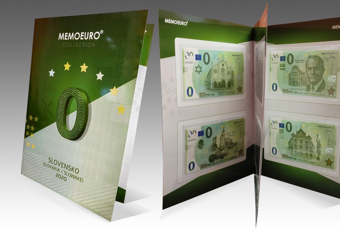 Folder-Memoeuro-Slovensko-2020