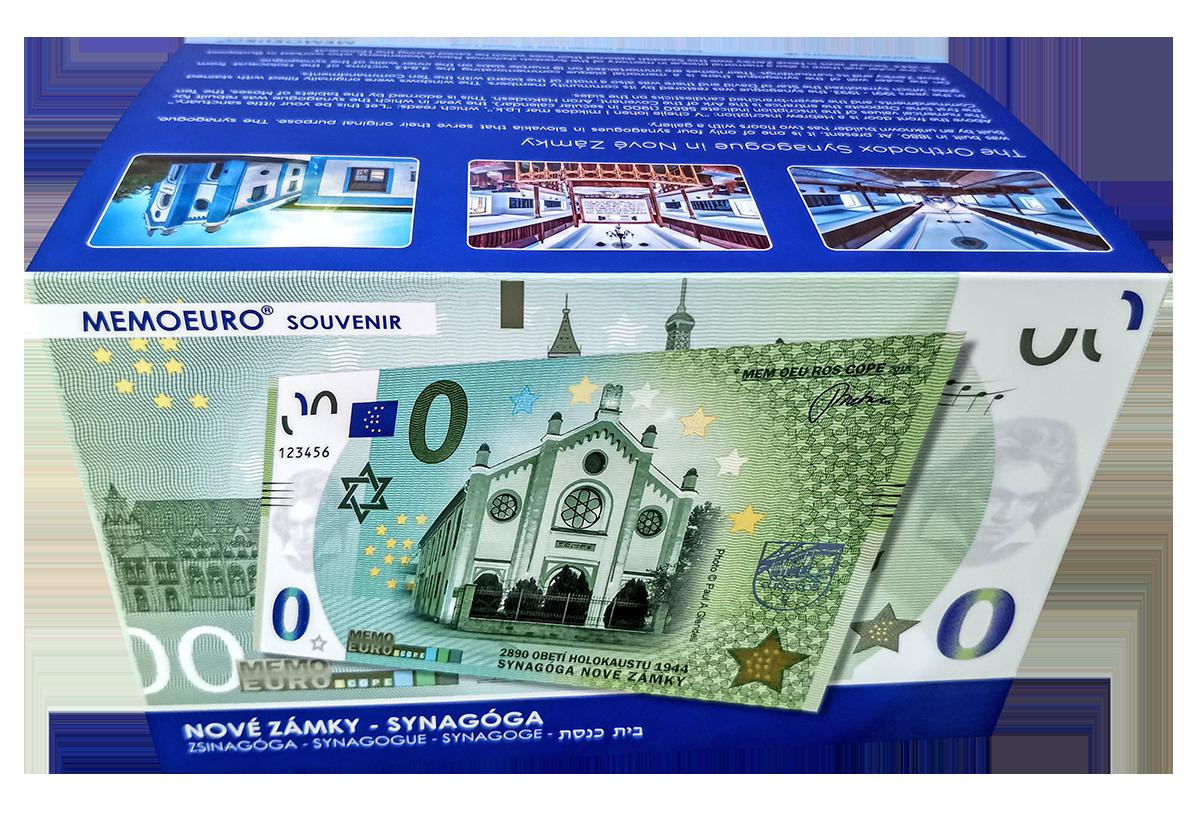 folder2-synagoge-c